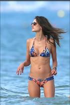 Celebrity Photo: Alessandra Ambrosio 12 Photos Photoset #373162 @BestEyeCandy.com Added 40 days ago