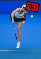 Celebrity Photo: Maria Sharapova 2119x3000   1.3 mb Viewed 2 times @BestEyeCandy.com Added 43 hours ago