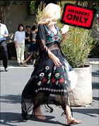 Celebrity Photo: Gwen Stefani 2100x2670   1.5 mb Viewed 0 times @BestEyeCandy.com Added 32 days ago