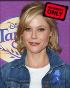 Celebrity Photo: Julie Bowen 2378x3000   1.6 mb Viewed 3 times @BestEyeCandy.com Added 323 days ago