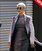 Celebrity Photo: Katy Perry 2880x3532   759 kb Viewed 13 times @BestEyeCandy.com Added 39 hours ago