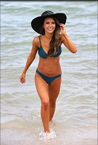 Celebrity Photo: Audrina Patridge 2015x3000   419 kb Viewed 78 times @BestEyeCandy.com Added 248 days ago