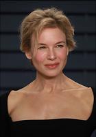 Celebrity Photo: Renee Zellweger 1200x1722   112 kb Viewed 22 times @BestEyeCandy.com Added 21 days ago