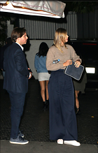 Celebrity Photo: Maria Sharapova 1200x1880   203 kb Viewed 21 times @BestEyeCandy.com Added 32 days ago