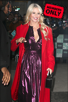 Celebrity Photo: Christie Brinkley 2200x3300   3.6 mb Viewed 2 times @BestEyeCandy.com Added 24 days ago