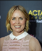 Celebrity Photo: Radha Mitchell 1200x1436   242 kb Viewed 28 times @BestEyeCandy.com Added 138 days ago
