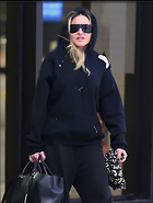 Celebrity Photo: Madonna 1200x1589   130 kb Viewed 25 times @BestEyeCandy.com Added 49 days ago