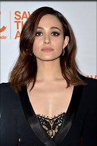 Celebrity Photo: Emmy Rossum 2400x3600   955 kb Viewed 19 times @BestEyeCandy.com Added 32 days ago