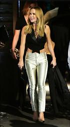 Celebrity Photo: Amanda Holden 1200x2171   306 kb Viewed 74 times @BestEyeCandy.com Added 39 days ago