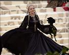 Celebrity Photo: Madonna 1200x960   117 kb Viewed 36 times @BestEyeCandy.com Added 182 days ago