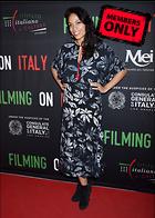 Celebrity Photo: Rosario Dawson 3000x4200   1.6 mb Viewed 1 time @BestEyeCandy.com Added 101 days ago