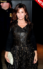 Celebrity Photo: Gina Gershon 1200x1894   239 kb Viewed 12 times @BestEyeCandy.com Added 11 days ago