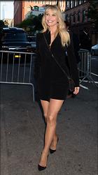 Celebrity Photo: Christie Brinkley 1200x2154   354 kb Viewed 58 times @BestEyeCandy.com Added 45 days ago