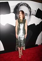 Celebrity Photo: Cobie Smulders 1200x1726   253 kb Viewed 13 times @BestEyeCandy.com Added 19 days ago