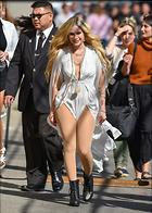 Celebrity Photo: Avril Lavigne 731x1024   212 kb Viewed 61 times @BestEyeCandy.com Added 114 days ago
