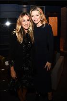 Celebrity Photo: Michelle Pfeiffer 1200x1803   160 kb Viewed 37 times @BestEyeCandy.com Added 57 days ago