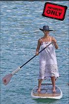 Celebrity Photo: Jessica Alba 1289x1933   1.4 mb Viewed 1 time @BestEyeCandy.com Added 23 days ago