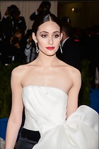 Celebrity Photo: Emmy Rossum 1200x1803   147 kb Viewed 27 times @BestEyeCandy.com Added 24 days ago