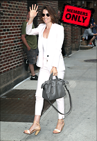 Celebrity Photo: Cobie Smulders 3111x4528   1.9 mb Viewed 0 times @BestEyeCandy.com Added 55 days ago