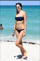 Celebrity Photo: Aida Yespica 1200x1800   252 kb Viewed 45 times @BestEyeCandy.com Added 82 days ago