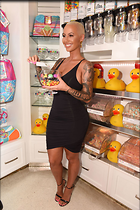 Celebrity Photo: Amber Rose 1200x1798   313 kb Viewed 59 times @BestEyeCandy.com Added 56 days ago