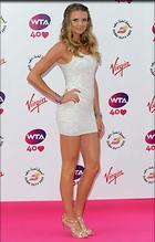 Celebrity Photo: Daniela Hantuchova 2531x3962   552 kb Viewed 78 times @BestEyeCandy.com Added 387 days ago