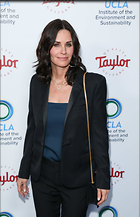 Celebrity Photo: Courteney Cox 2579x4000   330 kb Viewed 32 times @BestEyeCandy.com Added 224 days ago