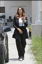 Celebrity Photo: Jessica Alba 1200x1800   269 kb Viewed 19 times @BestEyeCandy.com Added 45 days ago