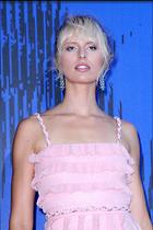 Celebrity Photo: Karolina Kurkova 1200x1800   264 kb Viewed 46 times @BestEyeCandy.com Added 138 days ago
