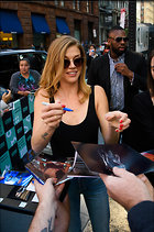 Celebrity Photo: Adrianne Palicki 2250x3388   1.2 mb Viewed 77 times @BestEyeCandy.com Added 189 days ago