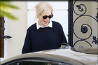 Celebrity Photo: Nicole Kidman 1200x800   100 kb Viewed 10 times @BestEyeCandy.com Added 34 days ago