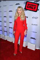 Celebrity Photo: Christie Brinkley 3748x5596   1.9 mb Viewed 2 times @BestEyeCandy.com Added 35 days ago