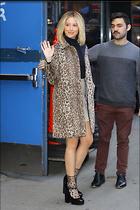 Celebrity Photo: Ashley Tisdale 1200x1800   267 kb Viewed 9 times @BestEyeCandy.com Added 29 days ago