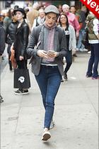 Celebrity Photo: Cobie Smulders 1200x1800   244 kb Viewed 10 times @BestEyeCandy.com Added 6 days ago
