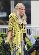 Celebrity Photo: Tori Spelling 1470x2040   201 kb Viewed 12 times @BestEyeCandy.com Added 103 days ago