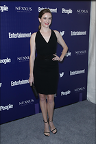Celebrity Photo: Danielle Panabaker 2400x3600   590 kb Viewed 76 times @BestEyeCandy.com Added 52 days ago