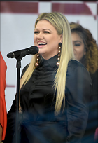 Celebrity Photo: Kelly Clarkson 1200x1745   162 kb Viewed 25 times @BestEyeCandy.com Added 82 days ago