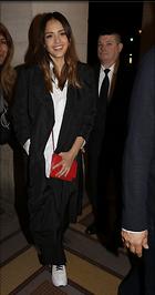 Celebrity Photo: Jessica Alba 1200x2280   212 kb Viewed 25 times @BestEyeCandy.com Added 26 days ago
