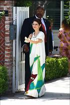 Celebrity Photo: Marisa Tomei 1431x2152   272 kb Viewed 5 times @BestEyeCandy.com Added 45 days ago