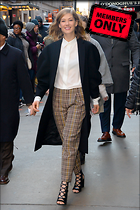 Celebrity Photo: Rosamund Pike 3744x5616   2.8 mb Viewed 0 times @BestEyeCandy.com Added 9 days ago