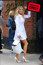 Celebrity Photo: Christie Brinkley 3456x5184   1.7 mb Viewed 1 time @BestEyeCandy.com Added 265 days ago