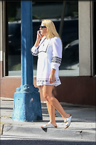 Celebrity Photo: Busy Philipps 1200x1800   263 kb Viewed 27 times @BestEyeCandy.com Added 89 days ago