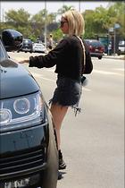Celebrity Photo: Ashley Tisdale 1200x1800   235 kb Viewed 8 times @BestEyeCandy.com Added 50 days ago