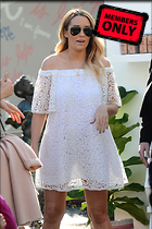 Celebrity Photo: Lauren Conrad 2133x3200   2.9 mb Viewed 2 times @BestEyeCandy.com Added 642 days ago