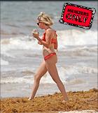 Celebrity Photo: Ashley Tisdale 2371x2749   1.5 mb Viewed 0 times @BestEyeCandy.com Added 105 days ago