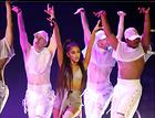 Celebrity Photo: Ariana Grande 3000x2292   533 kb Viewed 19 times @BestEyeCandy.com Added 90 days ago