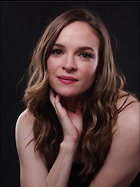 Celebrity Photo: Danielle Panabaker 1200x1600   212 kb Viewed 43 times @BestEyeCandy.com Added 105 days ago