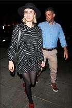 Celebrity Photo: Emma Roberts 22 Photos Photoset #417799 @BestEyeCandy.com Added 67 days ago