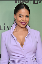 Celebrity Photo: Sanaa Lathan 1200x1800   170 kb Viewed 23 times @BestEyeCandy.com Added 50 days ago