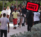Celebrity Photo: Nicki Minaj 2270x2019   1.3 mb Viewed 1 time @BestEyeCandy.com Added 9 days ago
